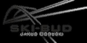 SKI-BUD Jakub Bogucki